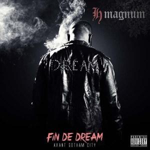 pochette_album_findedream_low