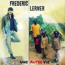 Frédéric Lerner