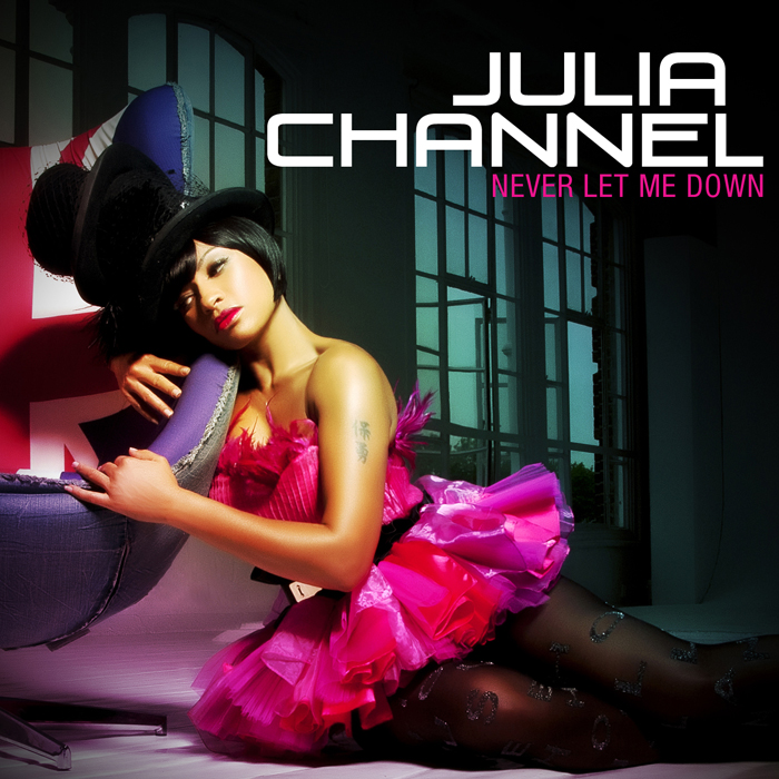 Julia-Channel---Cover-Never-Let-Me-Down-BD