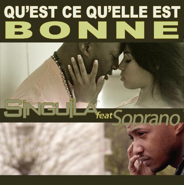 QQEBonne02